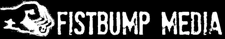 Fistbump Media Academy